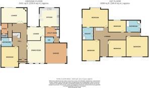 16 Moss Side floor plan (2).jpg
