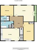 2 Lawswood floor plan.jpg