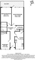 Floor Plan 4 Numa