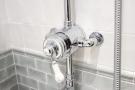 shiny taps
