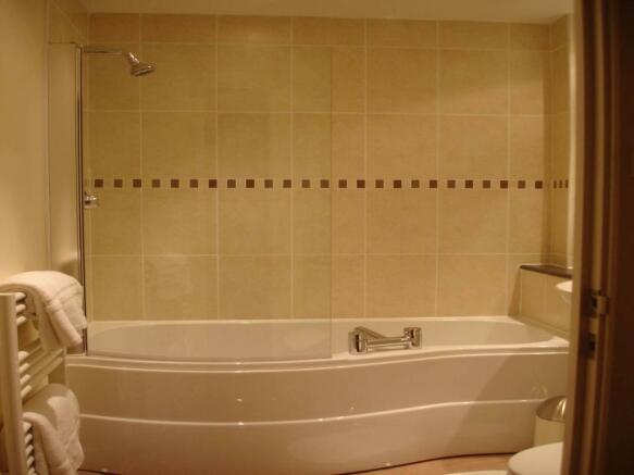 015 bathroom