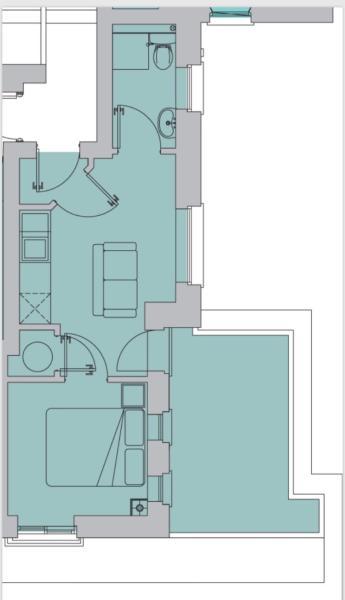 jpeg floorplan