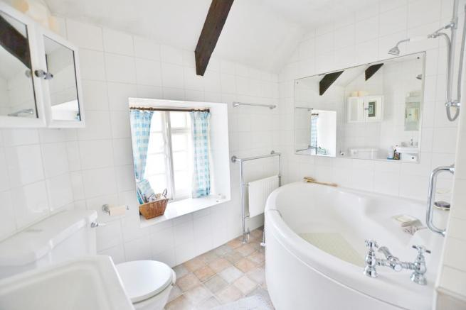 bathroom (Thumbnail)