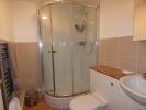 Shower room ( for...