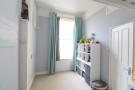 Bedroom ( current...