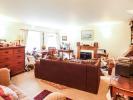 Cottage- Lounge