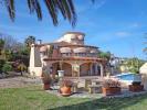 Villa for sale in Costa Blanca, Calpe...