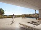 Moraira new development for sale