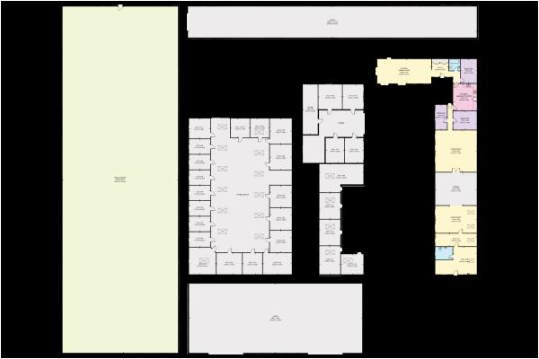 KENTS FARM, floorplans.pdf