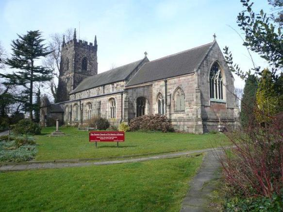 Alfreton_St_Martin_Derbyshire.jpg