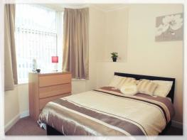 Photo of New Hill, Doncaster, South Yorkshire, DN12