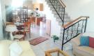 Town House for sale in Paphos