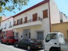 6 bedroom Villa in Limassol