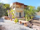 4 bedroom Detached house for sale in Valencia, Alicante...