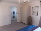 Typical Bed/En-suite