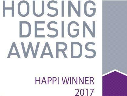 Happi Winner 2017