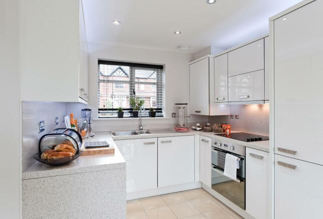 Sedgley_kitchen