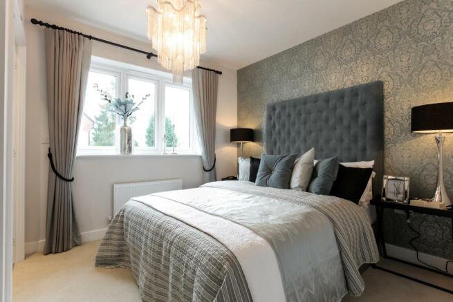 Yarkhill_bedroom