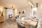 Longthorpe_Willows_LivingArea