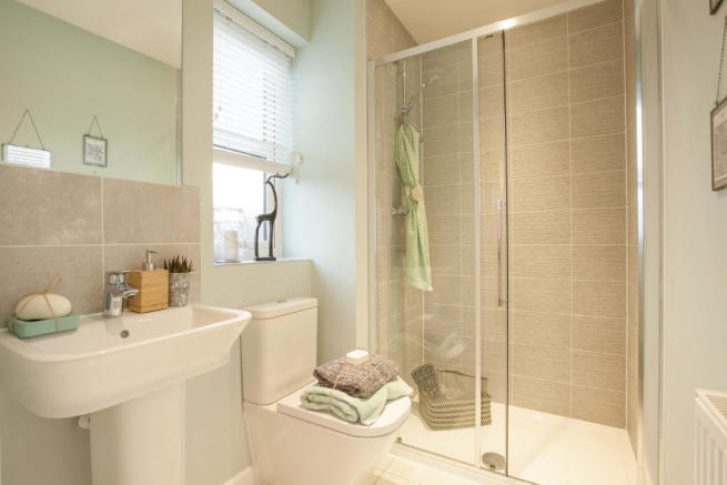 Longthorpe_Willows_Ensuite