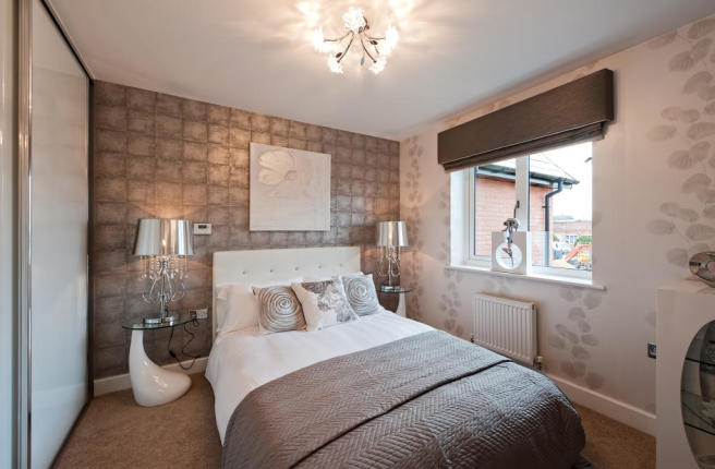 Sedgley_bedroom_3