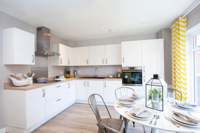 Studland_kitchen_2