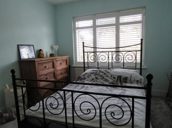 Double Bed 10