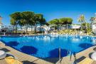 2 bedroom Apartment in Elviria (Marbella)...