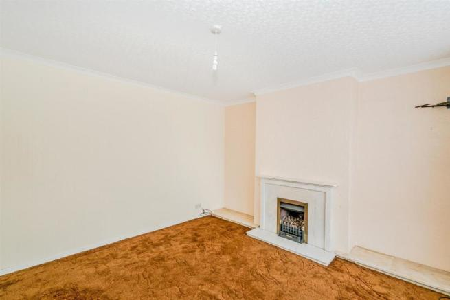 Green Lane, Shelfield, Walsall, WS4 1RN-14.jpg