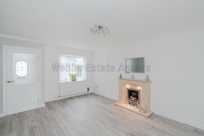 15, Dalby Road, Walsall, Staffordshire, WS3 1TS (6