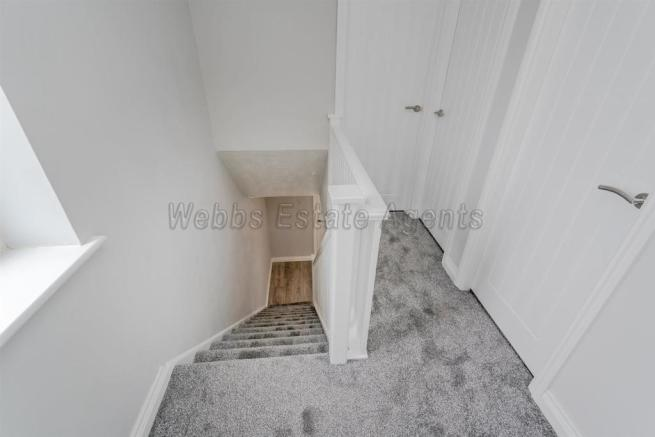 15, Dalby Road, Walsall, Staffordshire, WS3 1TS (1