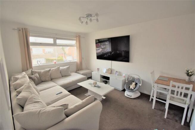 3. Living Room Edited.jpg