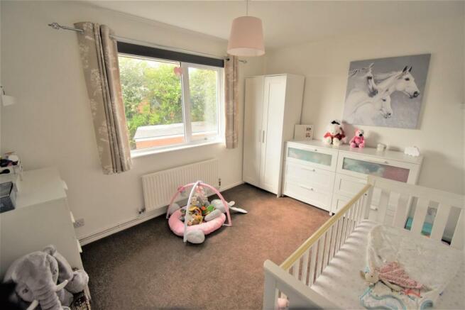 7. Bedroom Two Edited.jpg