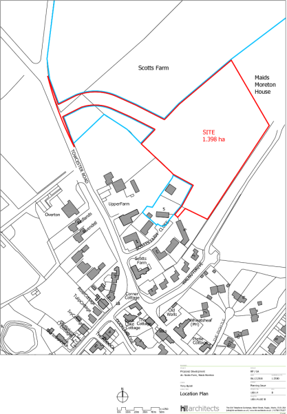 Location Plan.pdf