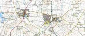 Location Plan .pdf