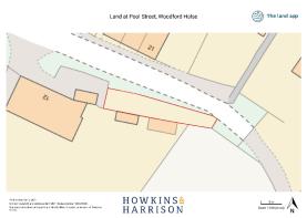 Property Plan.pdf