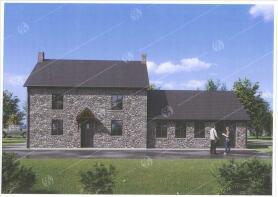 Photo of Maes Y Mwnws, PORTHYRHYD, Carmarthen