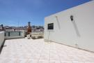 Ferragudo Block of Apartments