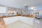 1. Typical Kitchen