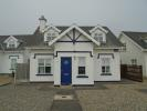 3 bedroom Detached house in Duncannon, Wexford