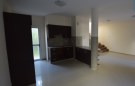3 bedroom semi detached home for sale in Germasogeia, Limassol