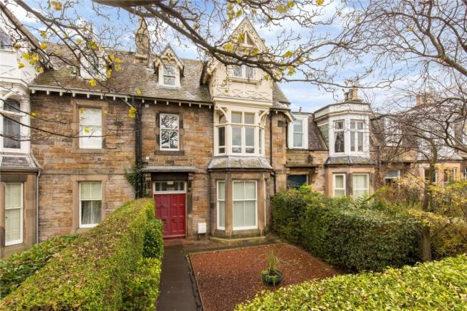 5 Bedroom Terraced House For Sale In 99 Mayfield Road Newington