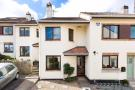 2 bedroom Terraced house for sale in Dalkey, Dublin