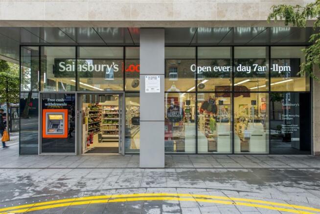 Sainsburys.jpg