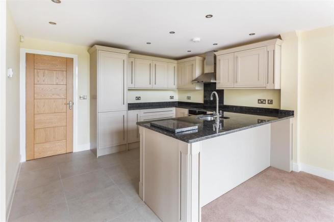 house. estate agency Holmbury St Mary The Great Ba
