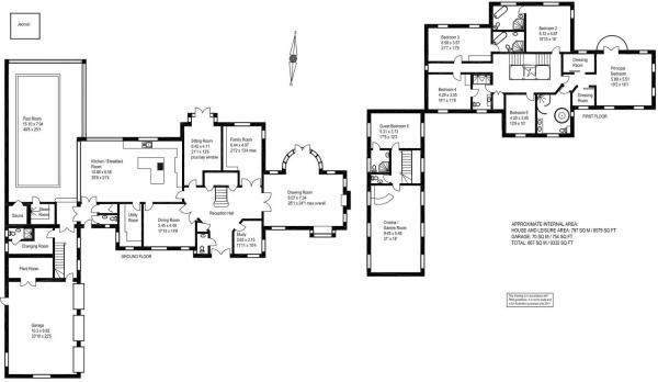 house. estate agency Fernhurst Sopers Farm  Manor