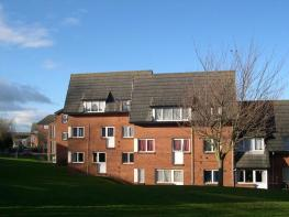 Photo of Harewood Road, Harrogate, North Yorkshire, HG3