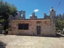 3 bed Farm House in Carovigno, Brindisi...