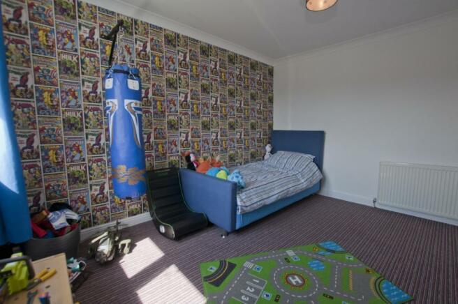 Bedroom 3(2)