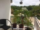 2 bed property for sale in Sihanoukville